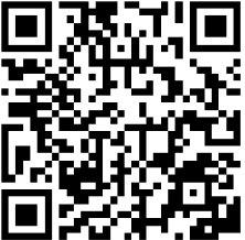 能提现的走路赚钱软件,步步换钱app新人下载提现0.3元 薅羊毛 第1张