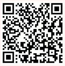 惠头条,新用户下载APP领1元现金红包 手机赚钱 第1张