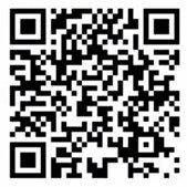 手机薅羊毛赚钱_米读小说APP新用户登陆秒提0.3元 薅羊毛 第1张