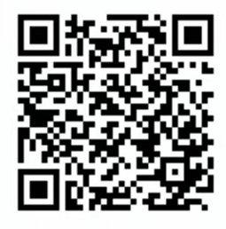 手机薅羊毛软件,米读极速版APP邀请好友领30元,秒到 薅羊毛 第1张