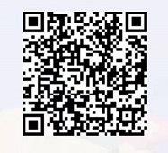 微信扫码FZ10元一单这是真的吗? 手机赚钱 第1张