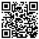 爱玩斗地主赚钱是真的吗?新用户下载APP登陆领0.9元红包 手机赚钱 第1张