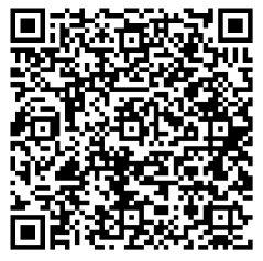 完美世界手游怎么赚钱?下载APP登陆抽1-188元红包 手机赚钱 第1张