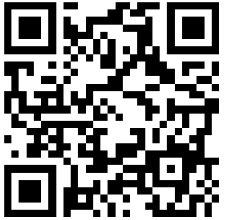 打游戏赚钱微信红包,凤凰战机【复仇之战】免费赚0.9元以上 网络赚钱 第1张