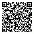 步多多怎么走路赚钱?下载APP登陆秒提0.3元微信红包 手机赚钱 第1张