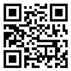 悬赏任务平台:趣闲赚,手机做任务日赚50元,三级推广裂变奖励! 今日推荐 第1张