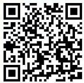 薅羊毛免费赚钱_趣影视APP登陆简单浏览送红包,秒提1元 薅羊毛 第1张