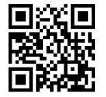 每日赚20元的网赚项目_下载有砖石APP登陆送1元