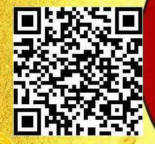 红包不限额提现《欢乐抢红包》火爆全网络 手机赚钱 第1张