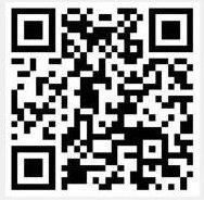 360你财富新老用户免费领取最高188元红包(亲测1.59元)