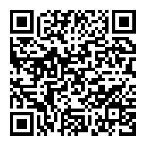 新浪旗下绿洲APP,新用户登陆APP领4元现金红包