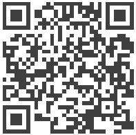 挣红包的小游戏,下载一起去冒险APP登陆试玩游戏秒提0.3元
