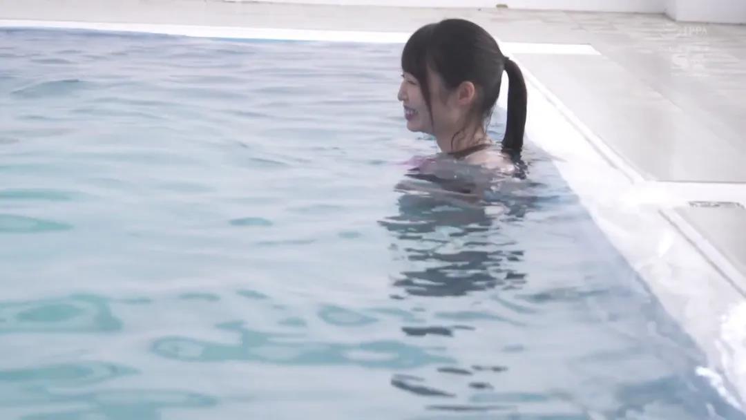 SSNI-758梦乃爱华化身池中物