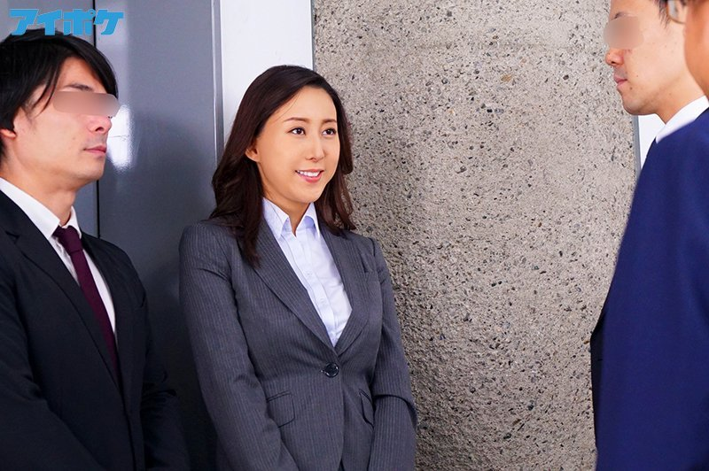 ipx461公司松下纱荣子剧照