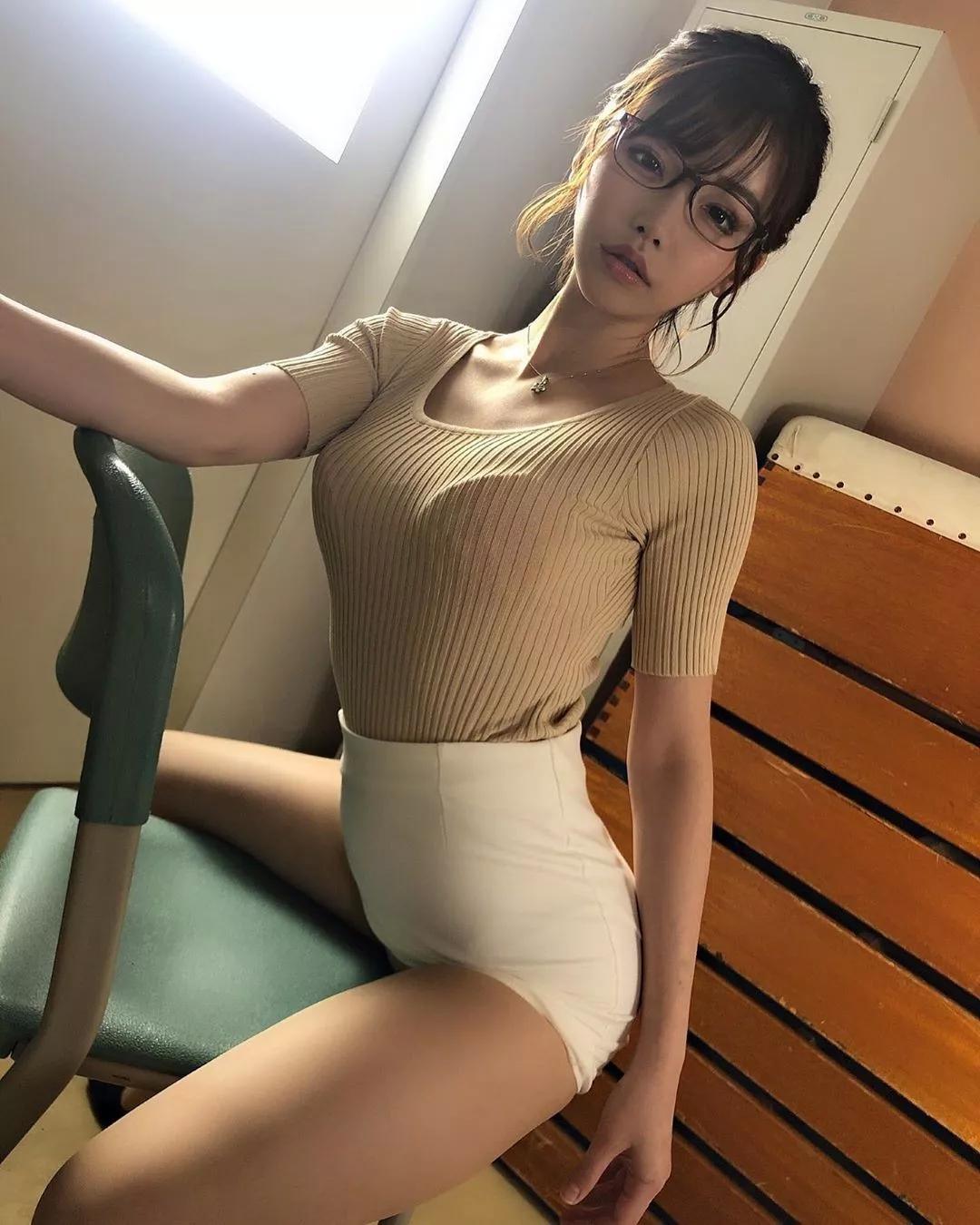 深田咏美剧照