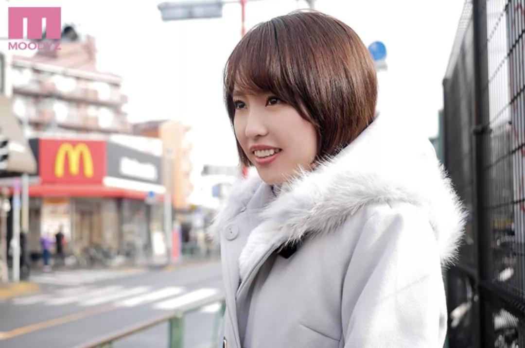 HND-821志田纱希图1