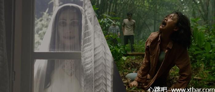 0085j6oIly1ghr5ae80lmj30jg08c75c - [周六恐怖片推荐]印尼《地狱女子》原汁原味的乡野诅咒