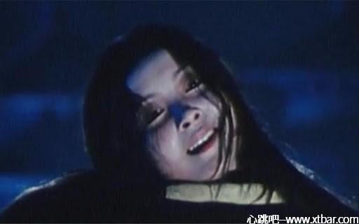 0085j6oIly1ghsrq61guxj30e808wmxc - [日本都市传说]不倒翁女,被做成人彘不倒翁的女人