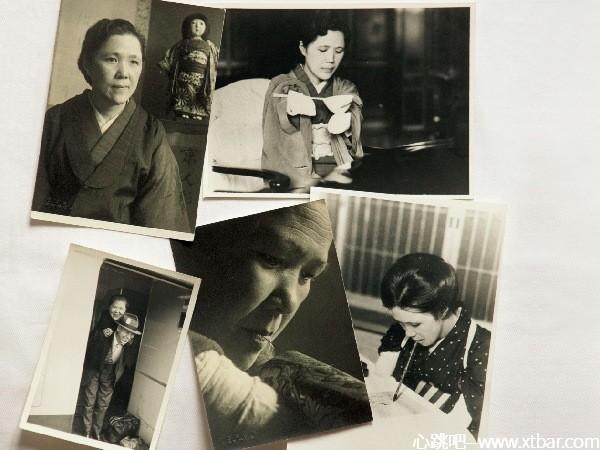 0085j6oIly1ghsrsbnrejj30go0ciac0 - [日本都市传说]不倒翁女,被做成人彘不倒翁的女人
