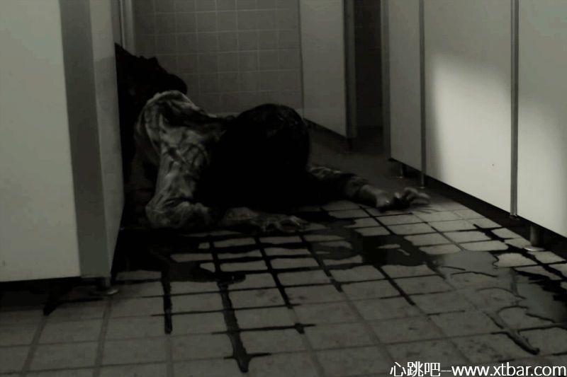 0085j6oIly1gi3emvsdozj30m80et3zf - [日本都市传说]:厕所里的花子,上厕所时你听到她的笑声了么?