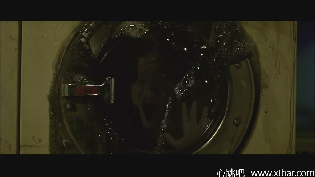0085j6oIly1gi4jej725ej30sg0g075b - [心跳吧周末恐怖片推荐]:美版《鬼水怪谈》,小心水里有鬼!