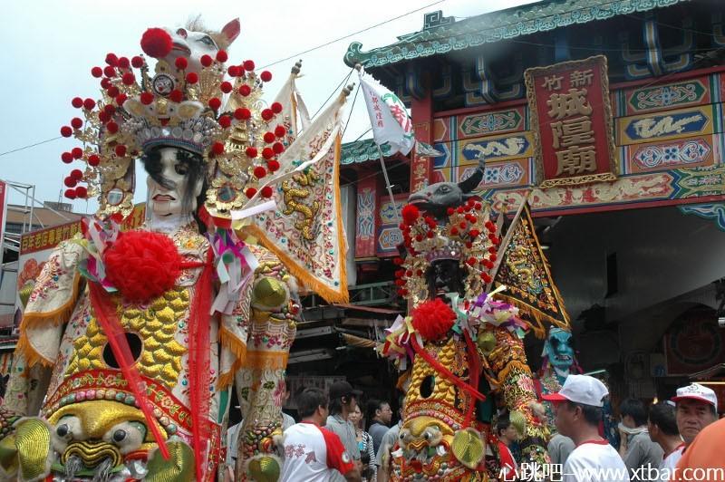 0085j6oIly1gi8lo0w4bbj30m80es0xc - 鬼节文化:台湾鬼月有哪些习俗和禁忌?