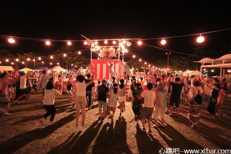 0085j6oIly1gifwki7pbmj30m80etadr - [鬼节文化]:日本盂兰盆节的起源