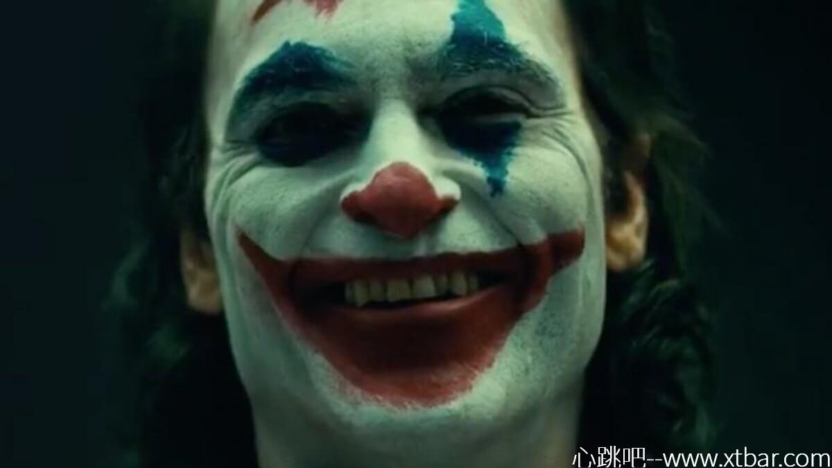0085j6oIly1gilsz0esfoj30xc0irt9s - [心跳吧恐怖课堂]:为什么人类会惧怕小丑?