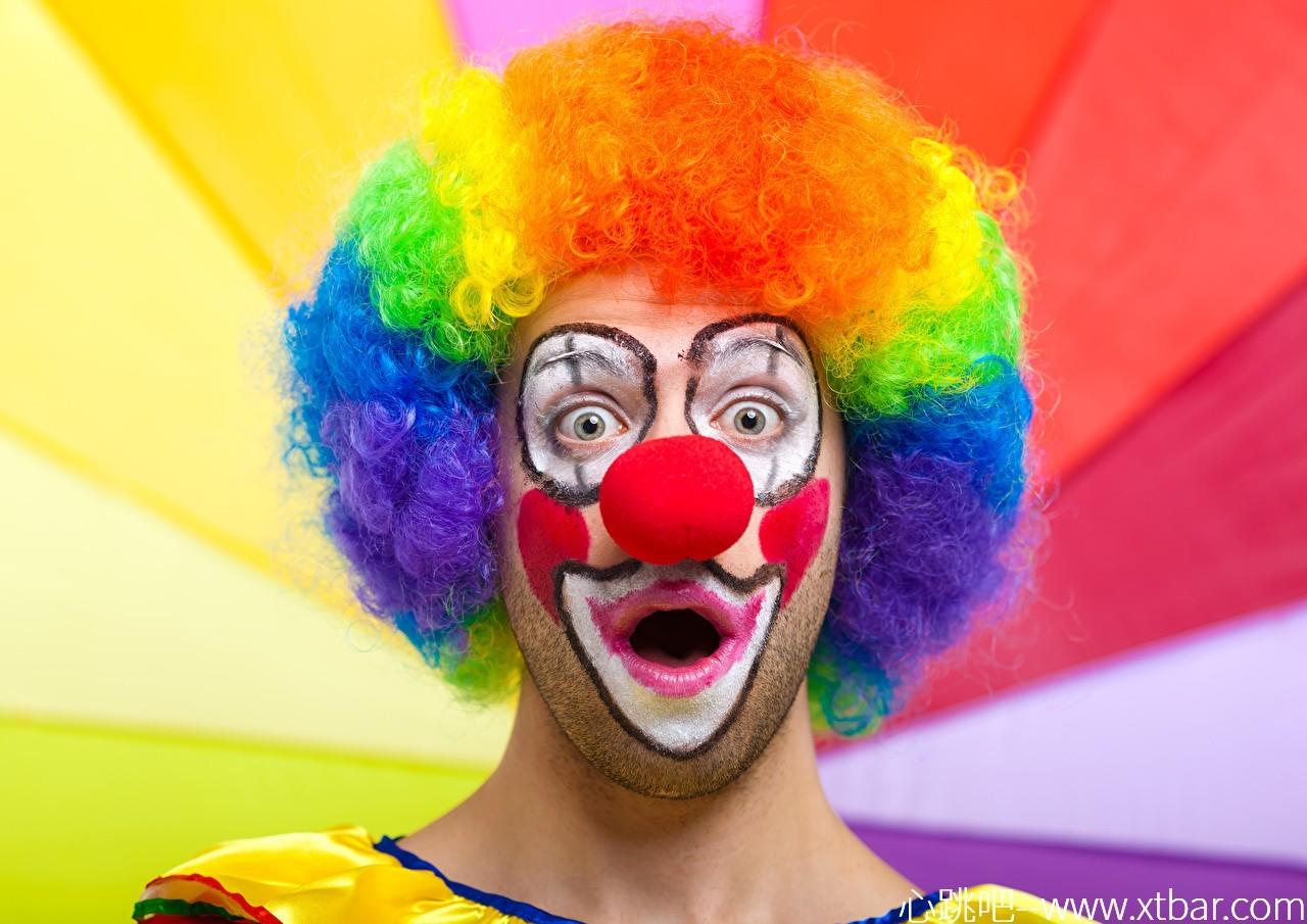 0085j6oIly1gilt05ygeij30zk0p57ah - [心跳吧恐怖课堂]:为什么人类会惧怕小丑?