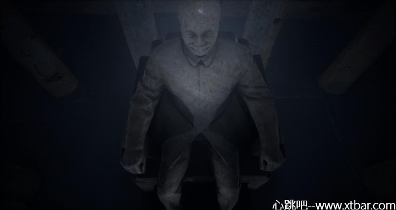 0085j6oIly1gilwfk6d8vj30m70btdot - [心跳吧恐怖故事]:阴暗的房间