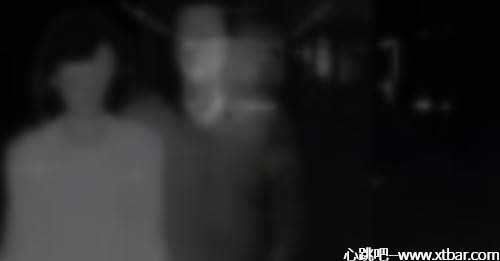 0085j6oIly1ginw3qeuwvj30dw079t8m - [心跳吧恐怖故事]:仓库里的情侣