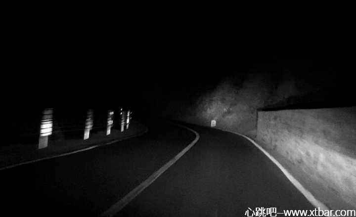 0085j6oIly1giorn9vyraj30k00c7wen - [心跳吧恐怖故事]:回家的路