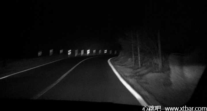 0085j6oIly1giorn9w3ucj30k00apjri - [心跳吧恐怖故事]:回家的路