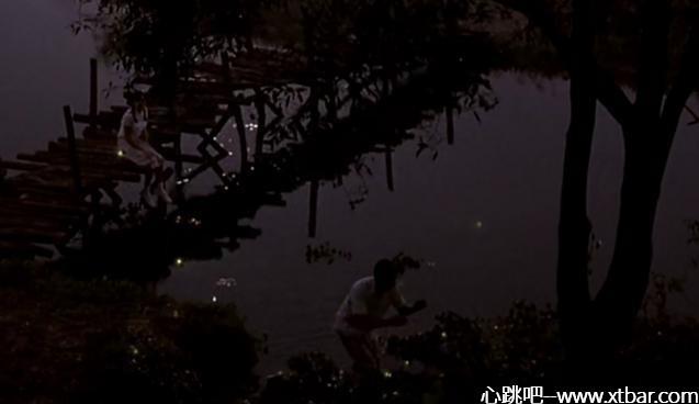 0085j6oIly1gip0wdrtifj30hp0a8dg6 - [心跳吧恐怖故事]:长堤上的哭声