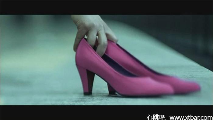 0085j6oIly1gjlpjqddzmj30jg0aydgg - [心跳吧恐怖故事]:高跟鞋