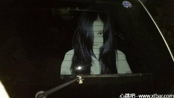 0085j6oIly1gjlr92yyxkj30go09ewf9 - [心跳吧恐怖故事]:幽暗的地下停车场