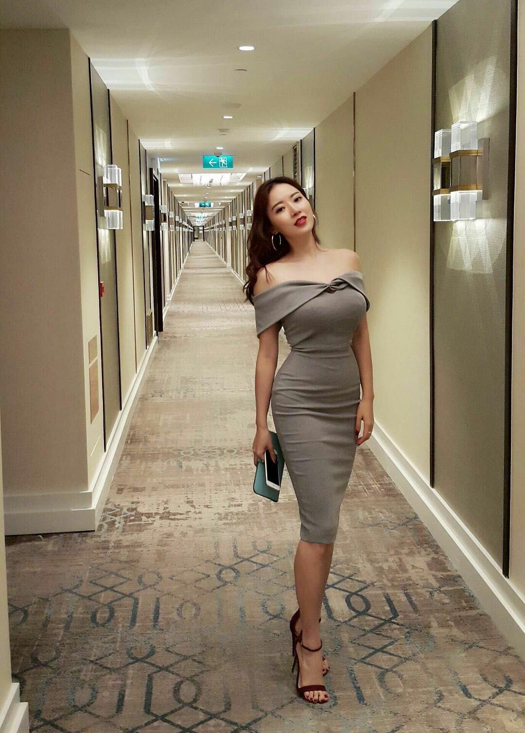 刘强东:走正道,别自己入狱老婆跟人跑了 内涵段子 图3