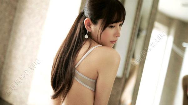 西条香奈江259luxu(兔豆网)