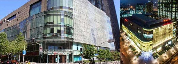 高岛屋退出中国 开店8年连续亏了7年