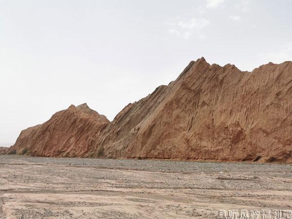 四川新疆旅游攻略