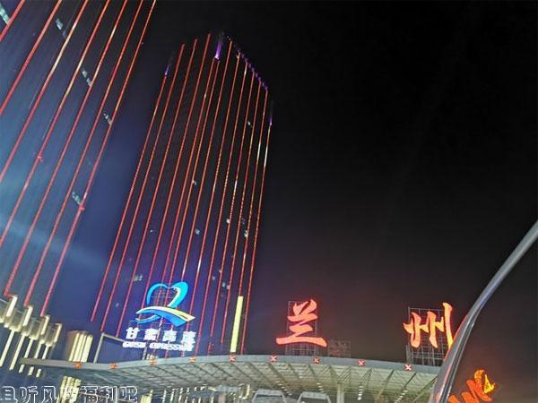四川新疆旅游攻略:11天自驾游感受不同地域的风光