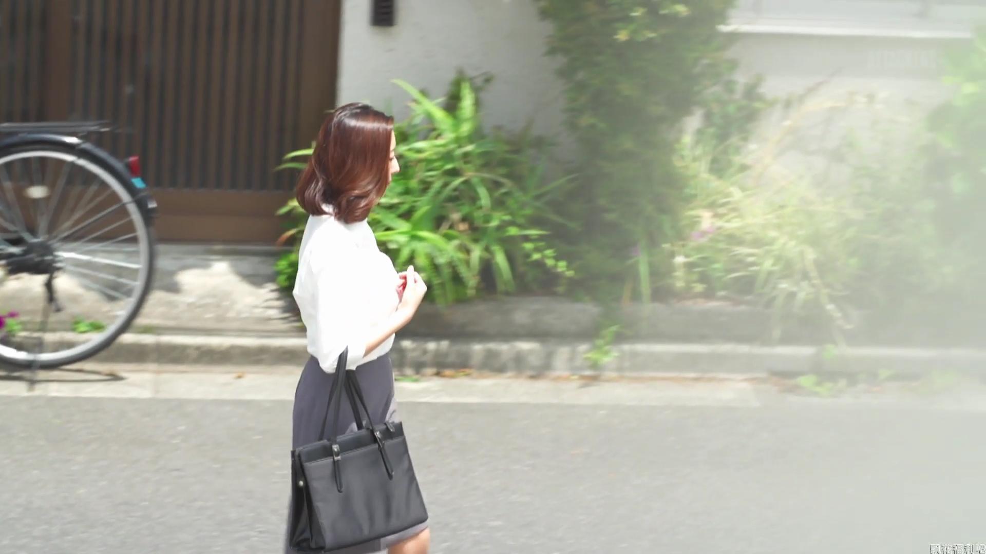 松下纱荣子-兔豆网福利吧