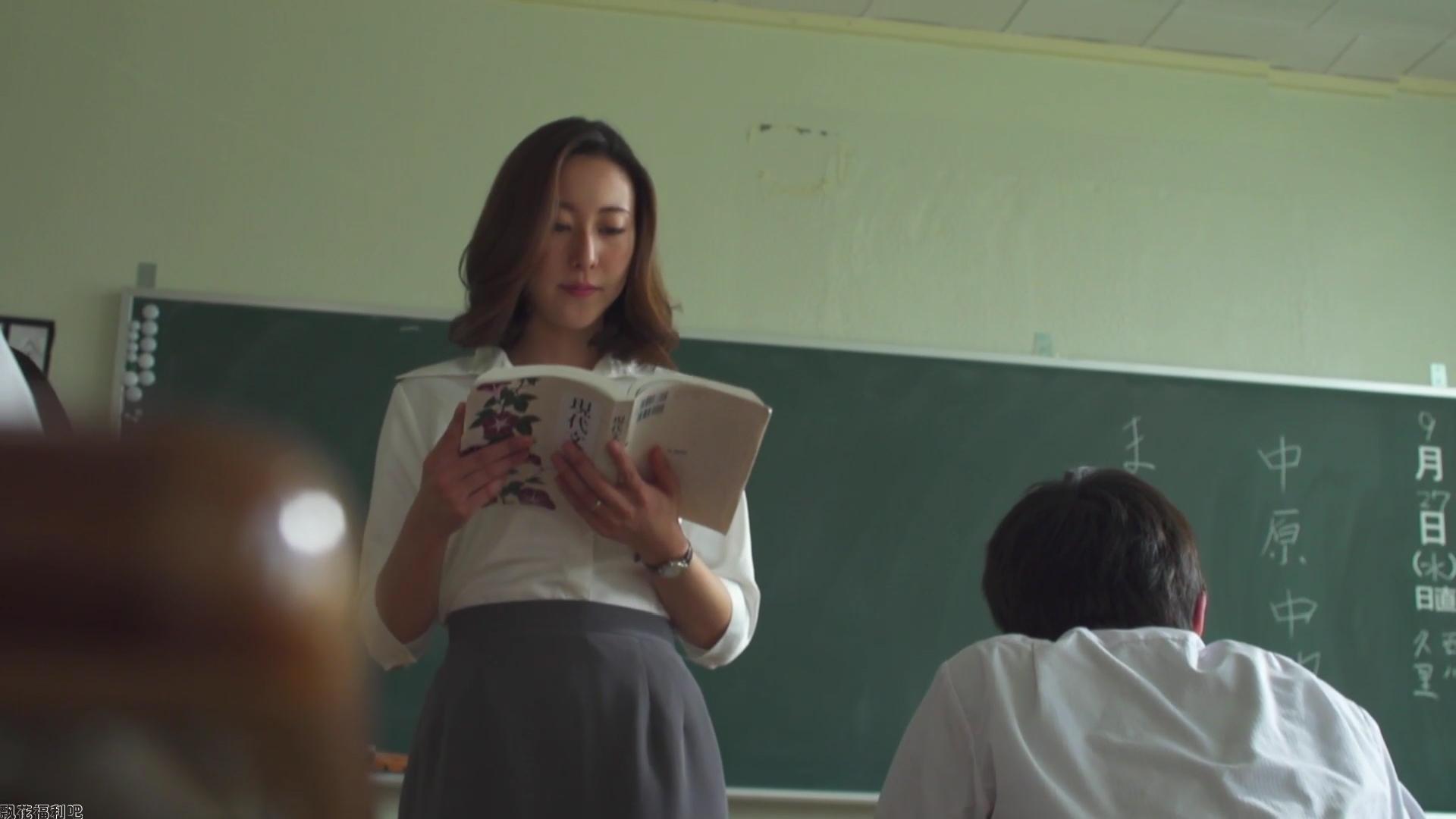 松下纱荣子-飘花网福利吧