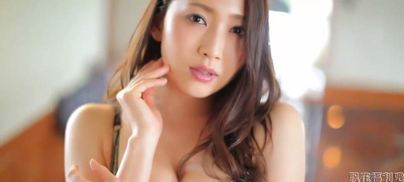 妃ひかり(兔豆福利吧)
