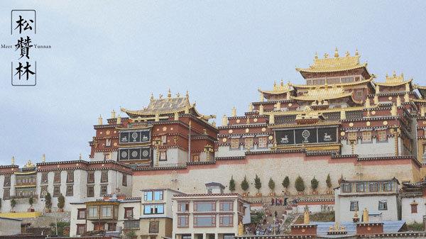 云南旅游攻略:九天八夜带你游览不一样的云南