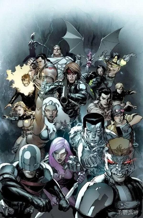 《X战警:新变种人》已延期两年观众届时会买账吗?