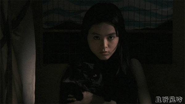 卫斯理之老猫迅雷下载国语中字