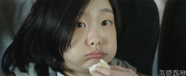 韩国电影《魔女》迅雷下载BD高清韩语中字