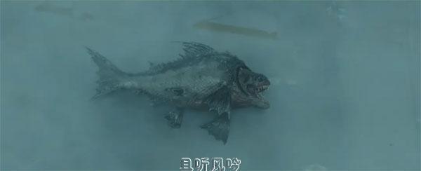 大蛇电影迅雷下载HD1280高清