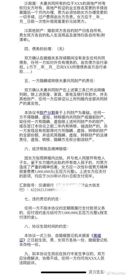 绿地集团陈军张雨婷